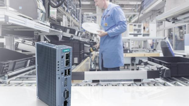 Neues Von Siemens